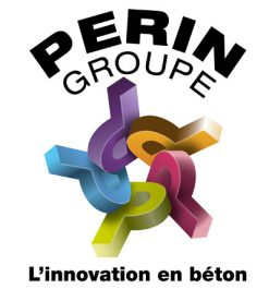 Logo GROUPE PERIN