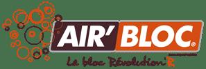 Air'Bloc