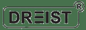 Logo Dreist