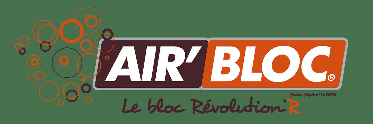 Logo airbloc