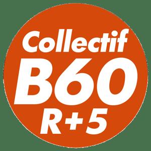 Collectif-B60-R-5-300x300