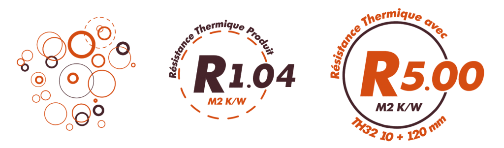 RT-airbloc