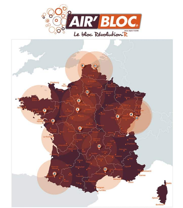 Carte-14-adherents-AirBloc