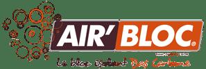 AIR'BLOC®