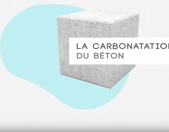 2019 10 09 17 06 45 Le béton piège à CO2 YouTube 576x450