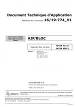 AT Airbloc